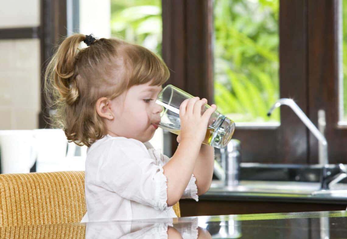 Ezért jobb szűrt vizet inni! Vízszűrő megoldások és árak
