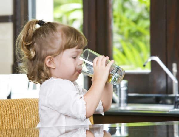 Miért jobb szűrt vizet inni? Vízszűrő megoldások és árak