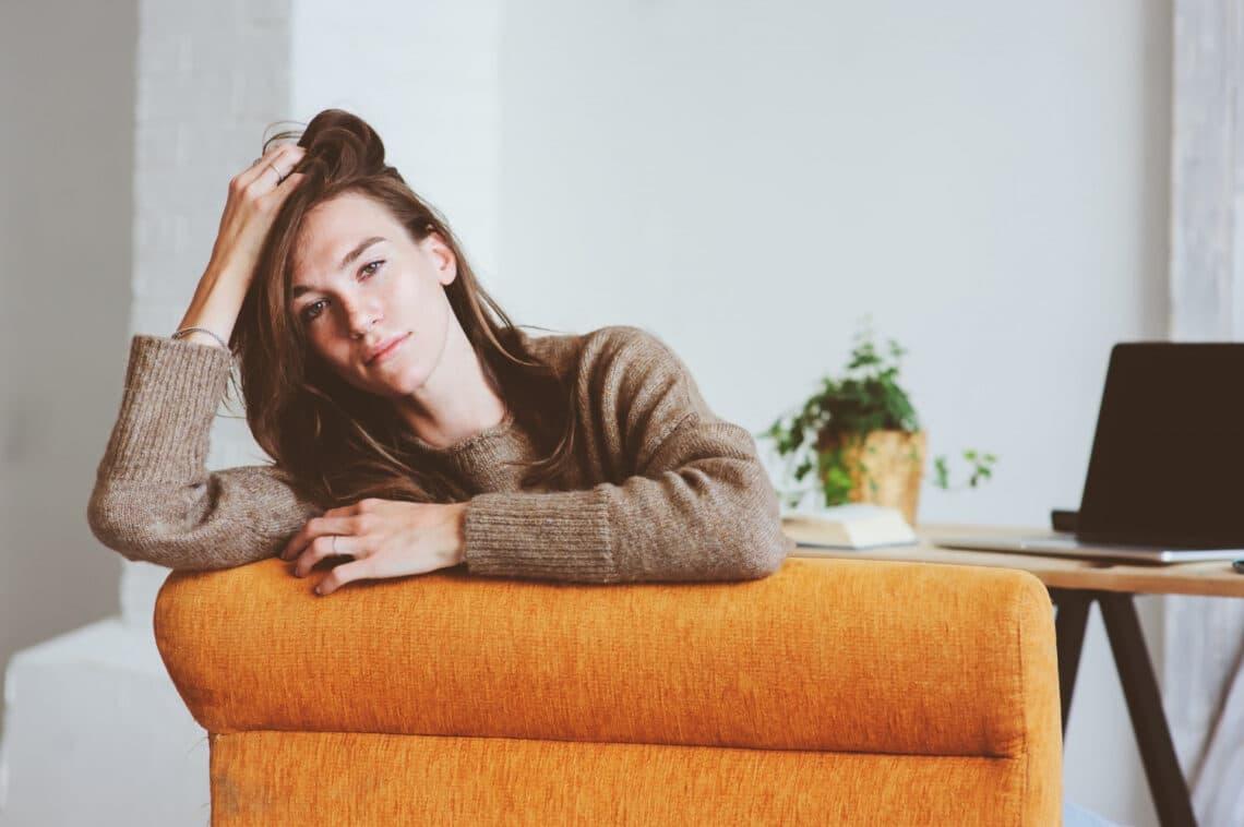 Ezért lehet szükséged egy hormontanácsadóra – Kötelező konzultáció kellene legyen!
