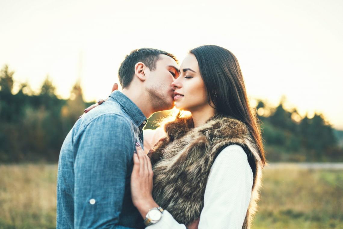 Ezért muszáj ígéreteket tenni egymásnak a párkapcsolatban