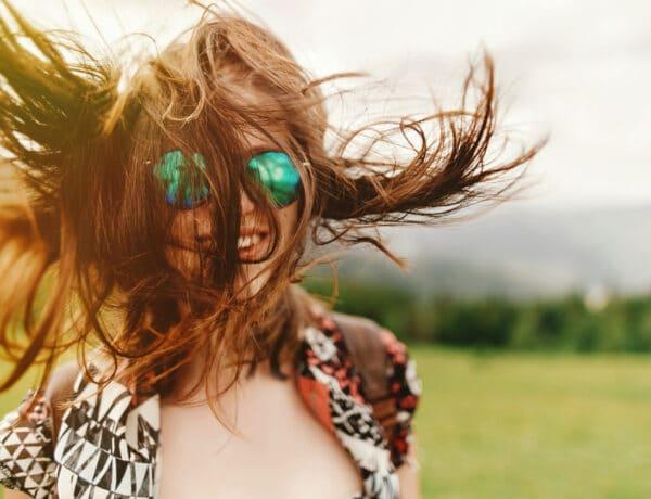 Ezért nem pihened ki magad a nyaralásod alatt! – 5 dolog, amin idén változtatnod kell