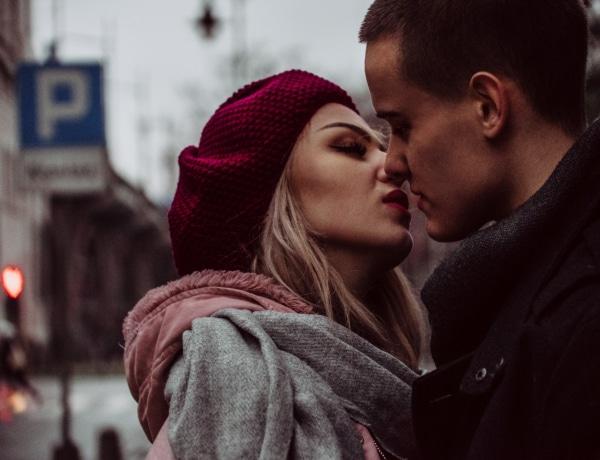 Ezért nem tart örökké a szerelem: rövid időn belül bele is halhatnánk