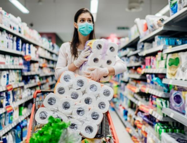Ezért olyan borzasztó, hogy nem látjuk a végét – a kontrollvesztés óriási kihívás a világjárvány idején