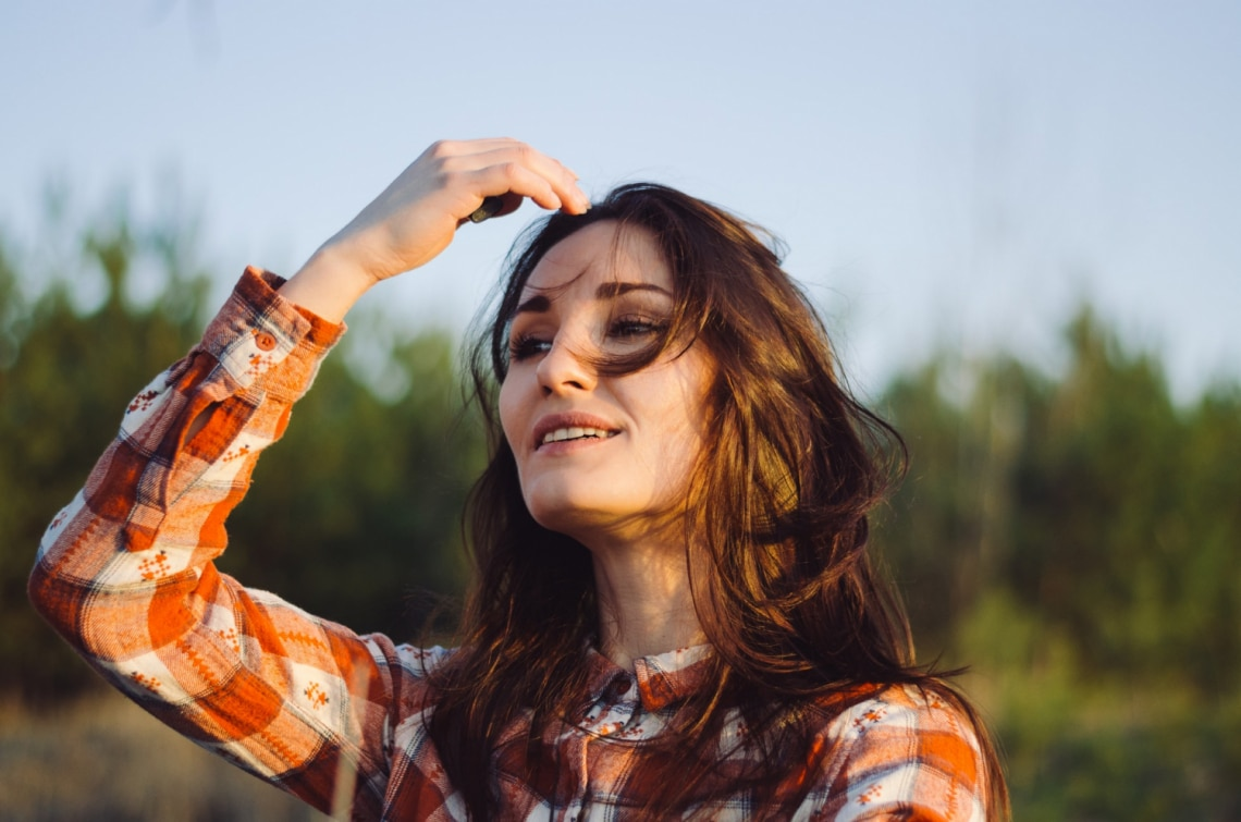 Ez az 5 emberi tulajdonság a boldogság kulcsa – Rád hány jellemző?