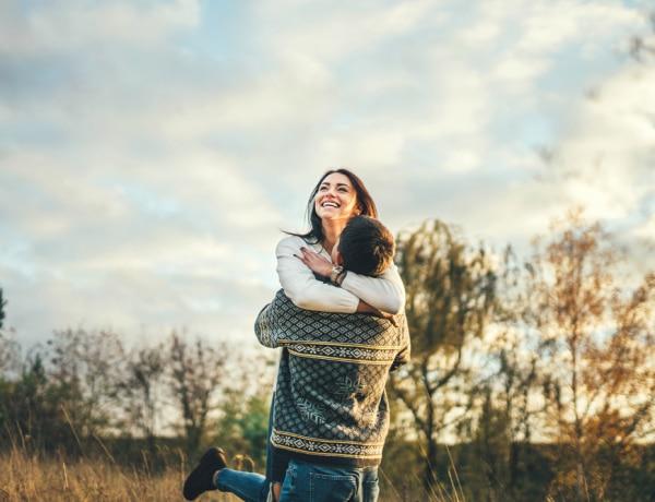 Ez az 5 legerősebb és legstabilabb párkapcsolat-típus