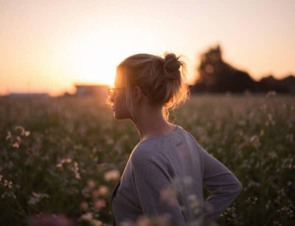 Ez az 5 változás arra utal, hogy az életed rövidesen teljesen megváltozik