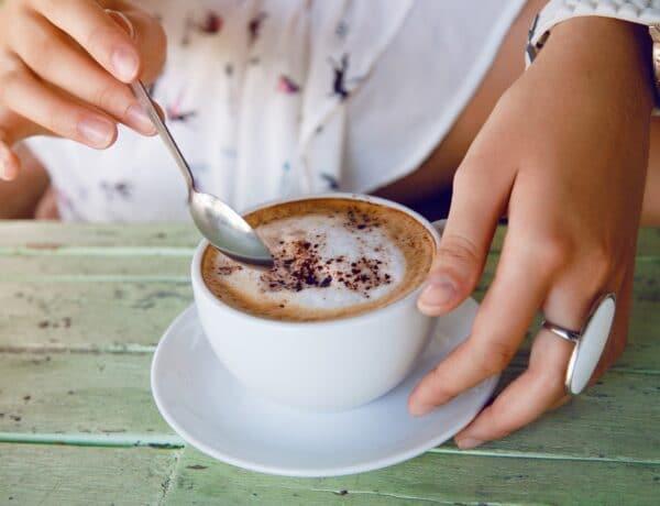 Hogyan iszod a kávét? Ezt árulja el a személyiségedről