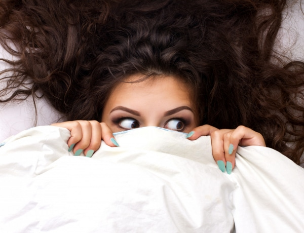 Egészségügyi problémát okozhat, ha ritkábban mosod ki az ágyneműdet
