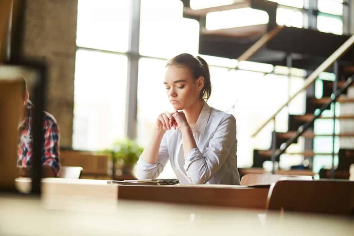 Ezek a hátrányai annak, ha túlságosan empatikus vagy – a párkapcsolatodban és a munkádban is problémás lehet