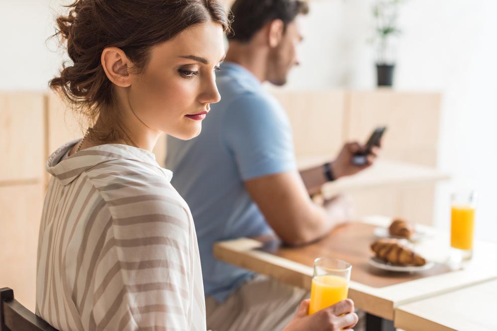 Ezek a hátrányai annak, ha túlságosan empatikus vagy - a párkapcsolatodban és a munkádban is problémás lehet