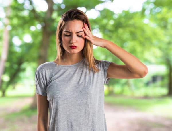 Ezek a hétköznapi dolgok okozhatnak fejfájást – pedig nem is gondolnád