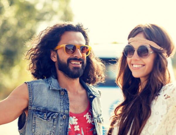 Ezek a legjobb hippi témájú filmek a Szerelem nyara emlékére