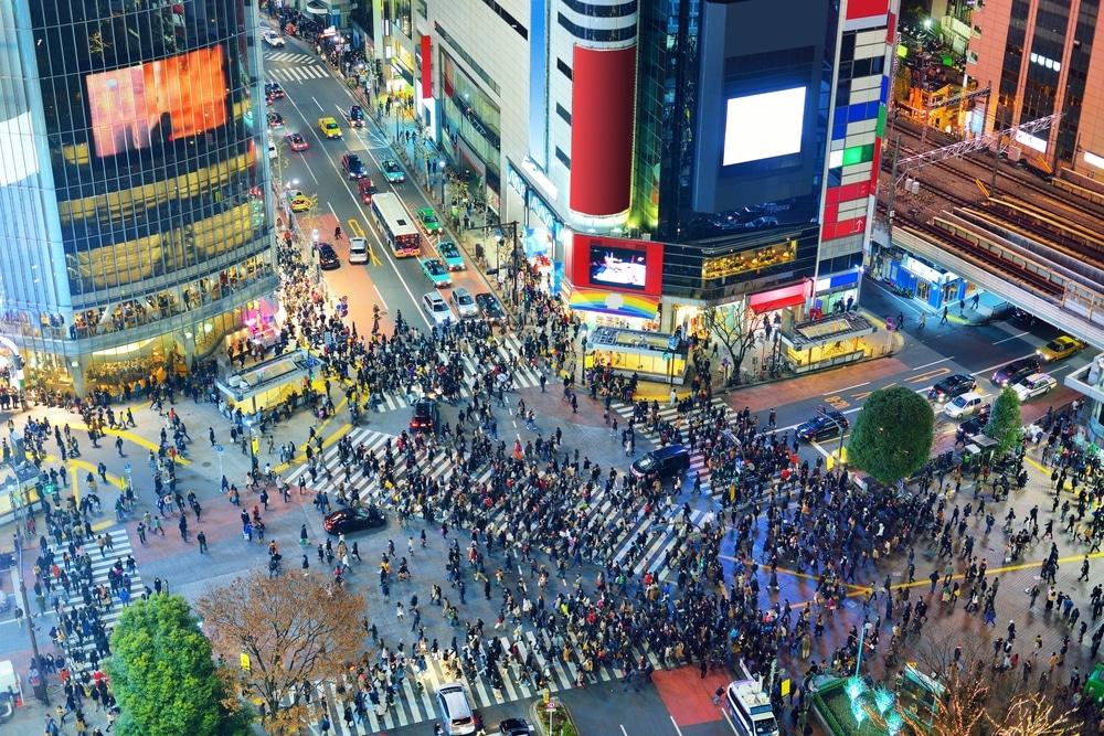 Ezek a legjobb hírű városok a világban: itt a lista biztonság, szépség és jelentősség alapján