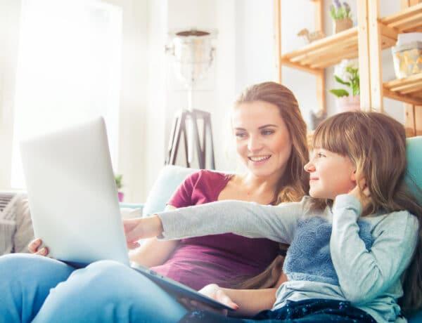 Ezek a legjobb oktató csatornák a YouTube-on: ha már úgyis a gép előtt ül a gyerek