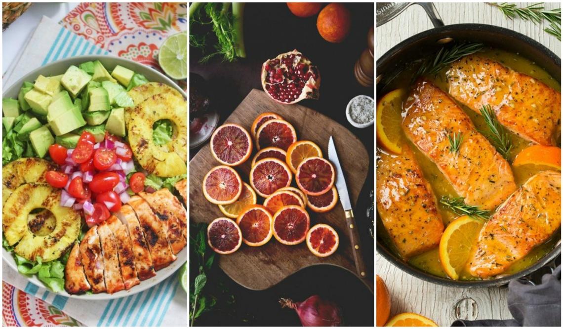 Ezek lesznek 2016 legnépszerűbb diétái