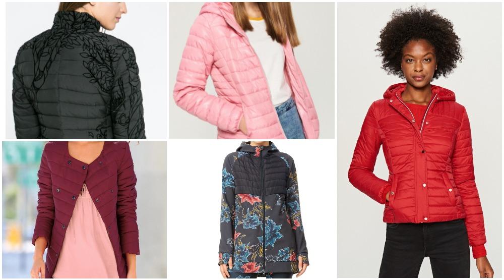 Ezek lesznek a legszebb átmeneti kabátok idén ősszel – lelőhelyekkel