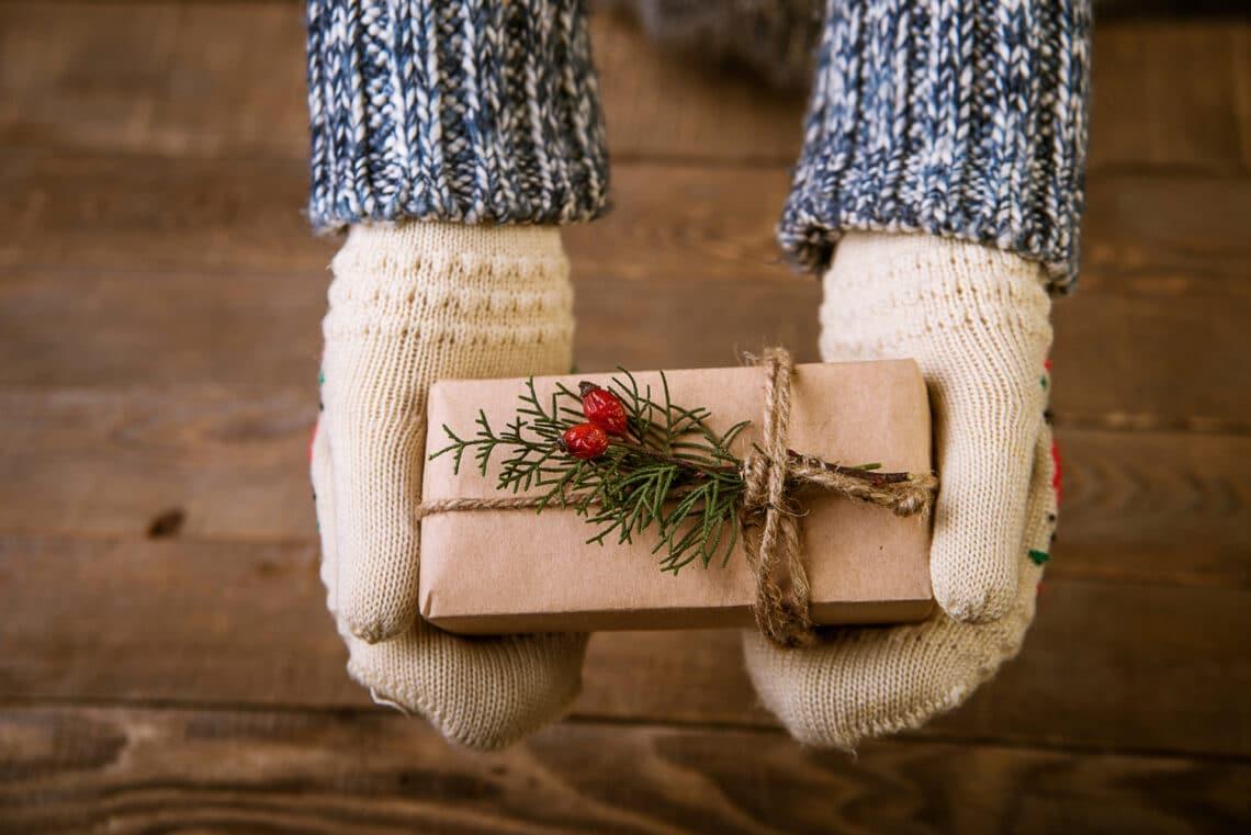 Ezek lesznek idén a legnépszerűbb karácsonyi ajándékok