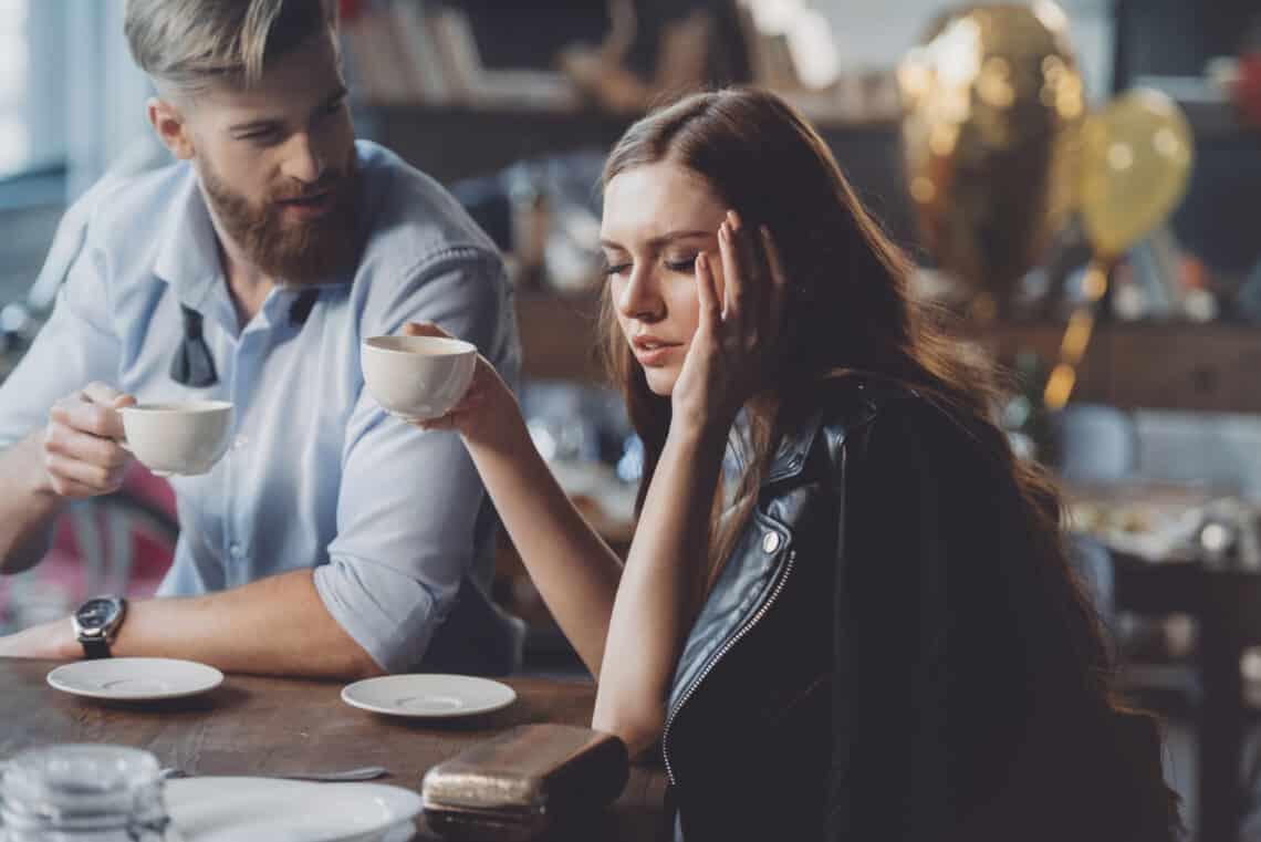 Ezek súlyosbítják a másnaposságot – Tedd és ne tedd