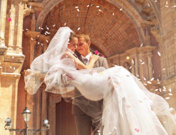 Ezeket a kérdéseket kell feltenned magatoknak a házasság előtt