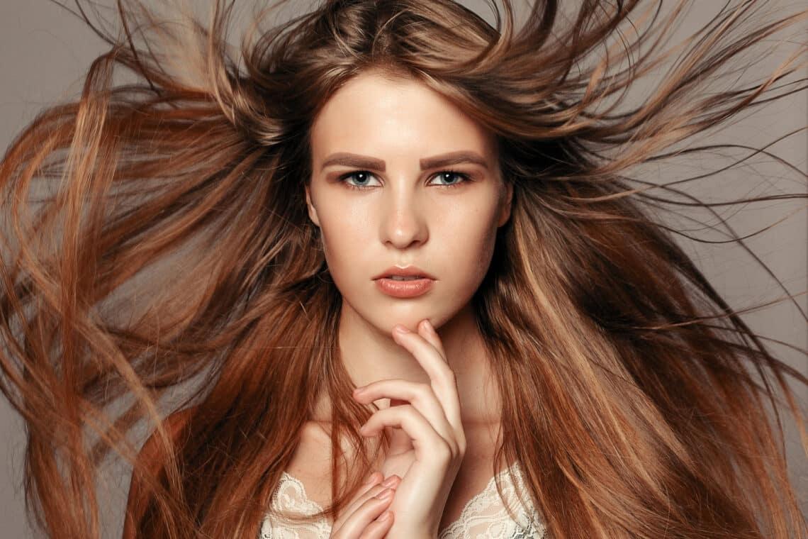 Ezeket a természetes hajfestékeket találtuk a piacon – ha vegyszermentesen váltanál hajszínt