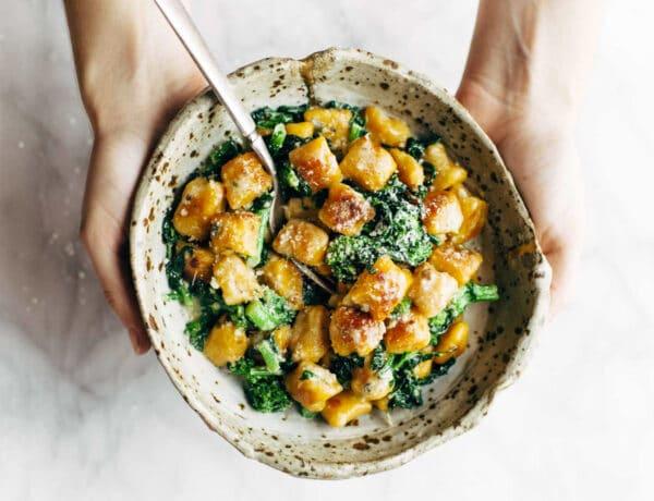 Ezeket a zöldségeket fogyaszd télen – feltöltik a készleteidet!