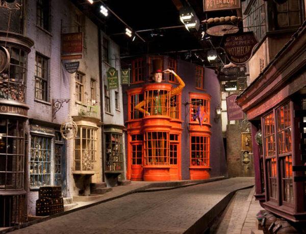 Ezeket mindenképp tudnod kell az új Harry Potter könyvről