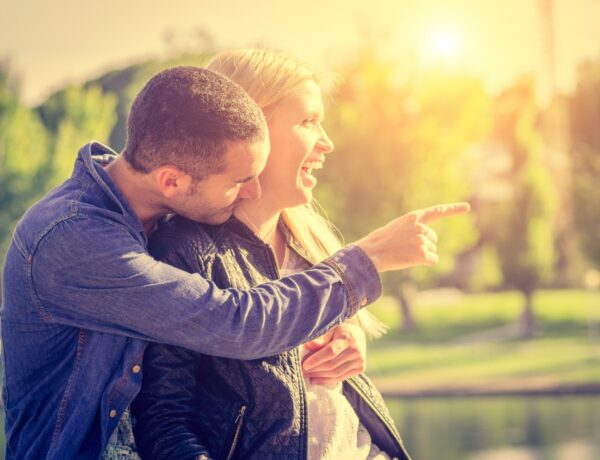 Ezeket te is megteheted a boldogabb kapcsolatért