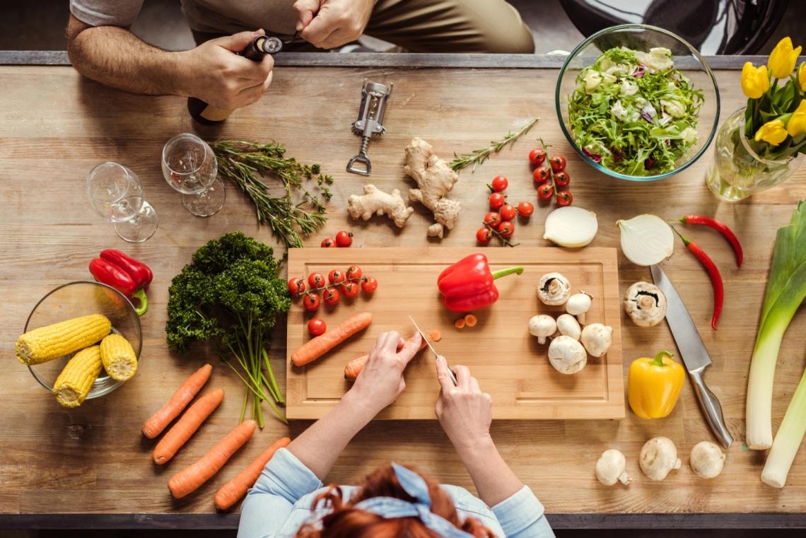 Ezekkel a konyhai hibákkal megmérgezheted a családodat – 4 örökérvényű szabály