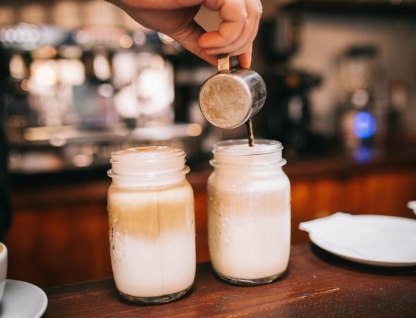 Ezekre az előnyökre és hátrányokra számíthatsz, ha lemondasz a tejtermékekről