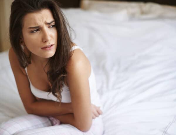 A gyilkos kór 4 legelső tünete, amire az elején senki sem figyel oda