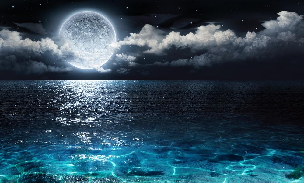 Ezt az 5 rejtélyt máig őrzi a Hold: a tudósok csak próbálják megfejteni