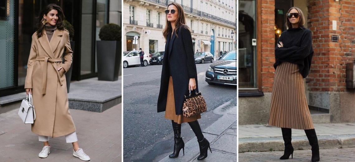 Ezt az 5 ruhadarabot vedd meg télre – Hetekre kipipálhatod az outfitjeidet!