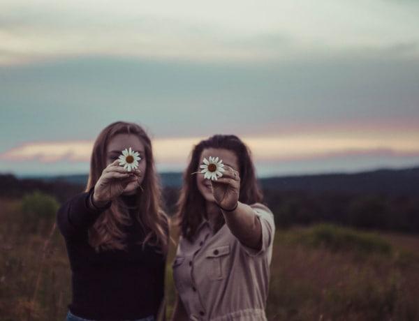 Ezt csinálják a nők egymással – min múlik, hogy háború vagy barátság lesz a vége?