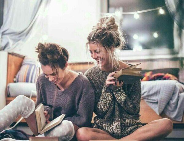 Ezt várod a barátaidtól 30 felett – 5 baráttípus, akire szükséged van és másik 5, akit ki kell iktatnod az életedből