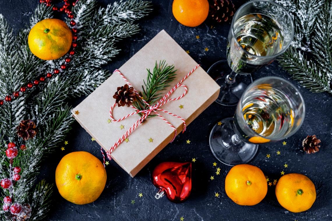 Ezt vidd magaddal, ha vendégségbe mész az ünnepek alatt – Tuti a sikered!