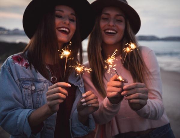 Ezzel a 3 praktikával a barátságaid akkor is erősek maradnak, ha komoly kapcsolatod lesz