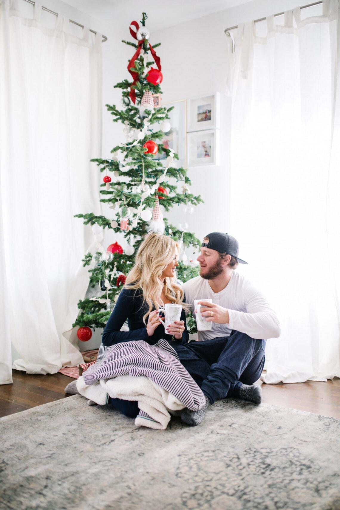 Ezzel az 5 csillagjeggyel a legnehezebb együtt karácsonyozni