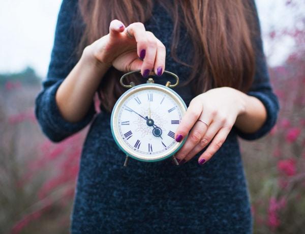 Fájdalmas és gyakori vizeletürítés – Mit tegyek?