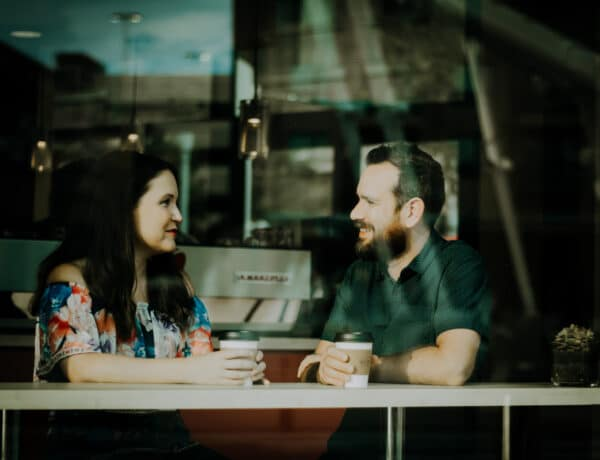 Férfiak vallanak arról, mik azok a dolgok, amiket sosem mondanának el a barátnőjüknek