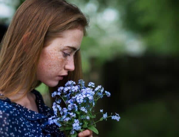Fókuszban a pszichés zavarok – Ma van a lelki egészség világnapja