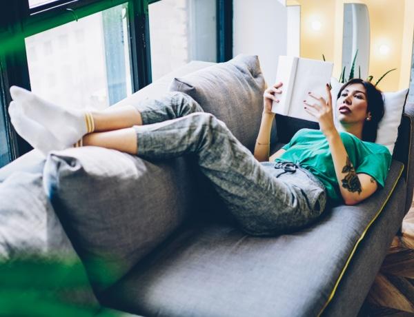 Függőségek, szenvedélyek nyomában – 3 letehetetlen könyv a témában