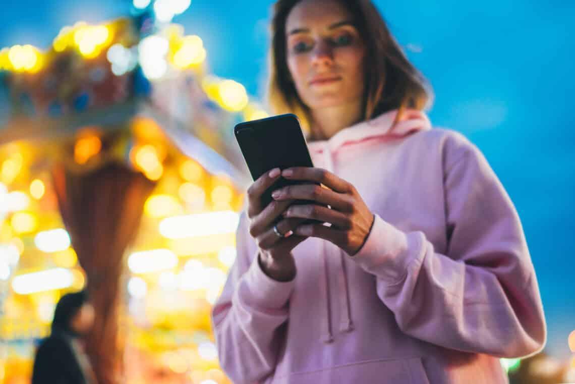 """Facebook- és Instagram-függő vagy? Tippek, amelyek segítenek a """"leszokásban"""""""