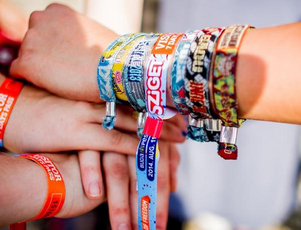 Fedezd fel a SZIGET fesztivál rejtett kincseit a fellépők ajánlásaival!