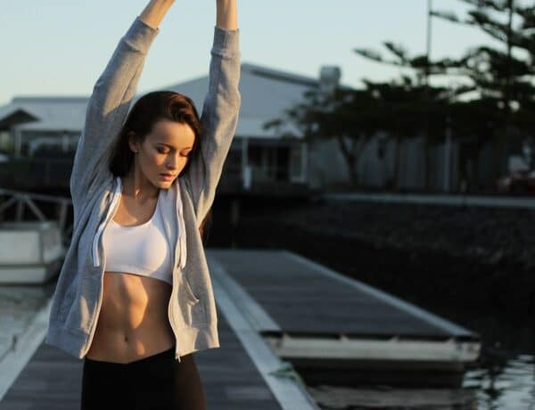 Felejtsd el a diétát: 5 ok, amiért nem működik hosszútávon