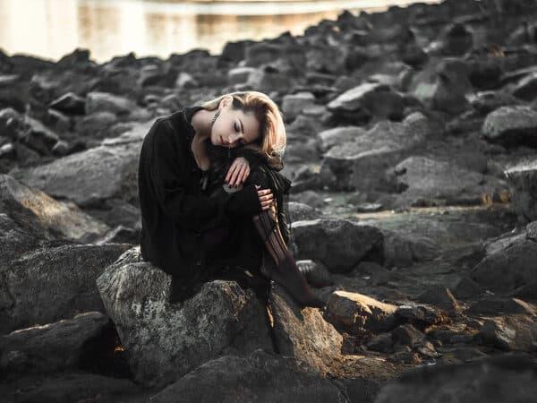 Fertőző lehet a szorongás és a depresszió?