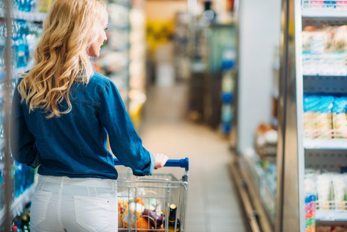 Fogadd meg, hogy jövőre kerülöd az ultrafeldolgozott ételeket – ennyire károsak a kutatások szerint