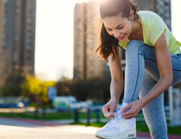 Fogyni szeretnél? 15 nyomós indok, hogy minden nap gyalogolj