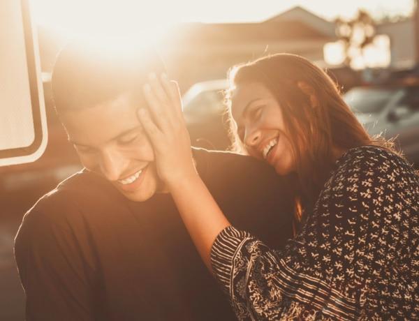 Folyton szakítás a vége: ez az oka annak, hogy nem fordulnak komolyra a kapcsolataid