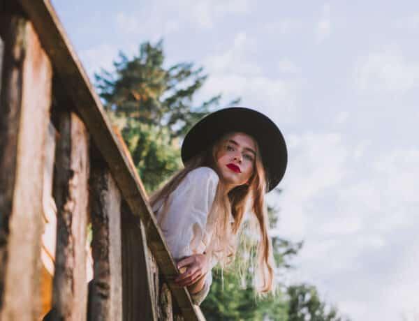 Fontosnak érezted magad valaki életében, de rájöttél, hogy mégsem vagy az? 5 igazság, amit ilyenkor tudnod kell