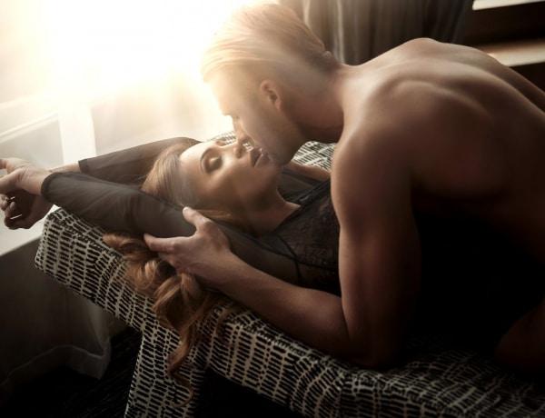 Forró nyári szextippek, ha kezd kihűlni a kapcsolatotok